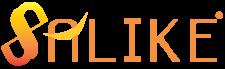 Salike Limited™