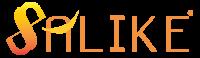 SalikeLimited