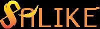 Salike Limited Logo